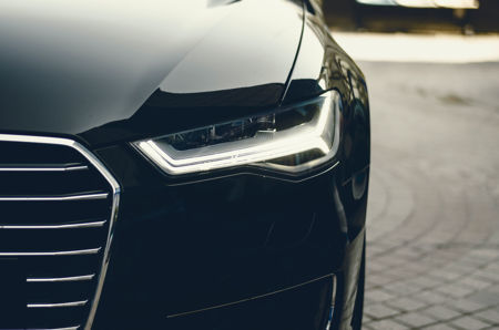 Image de la catégorie AUTOMOBILE - GENERAL